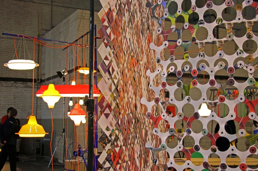 Dmy International Design Festival Berlin 17