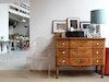 Ein Family Home Im Ehemaligen Bildhauer Atelier 1