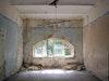 Ein Ruinenrundgang Beelitz Heilstätten 1