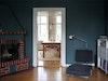Ein Zimmer In Inchyra Blue 1