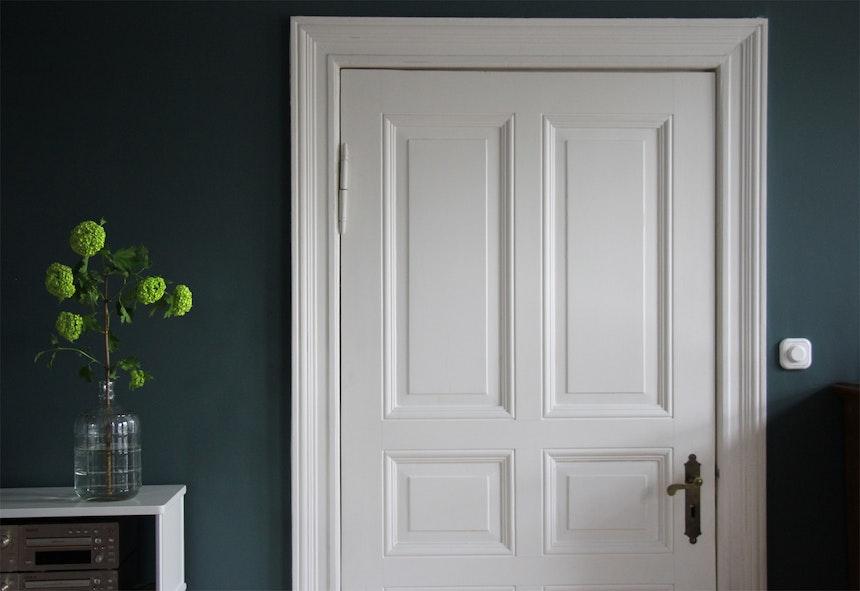 Ein Zimmer In Inchyra Blue 2