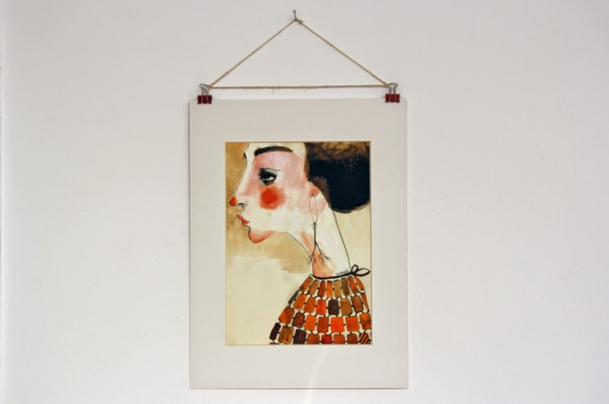 Ekaterina Koroleva Illustratorin 3