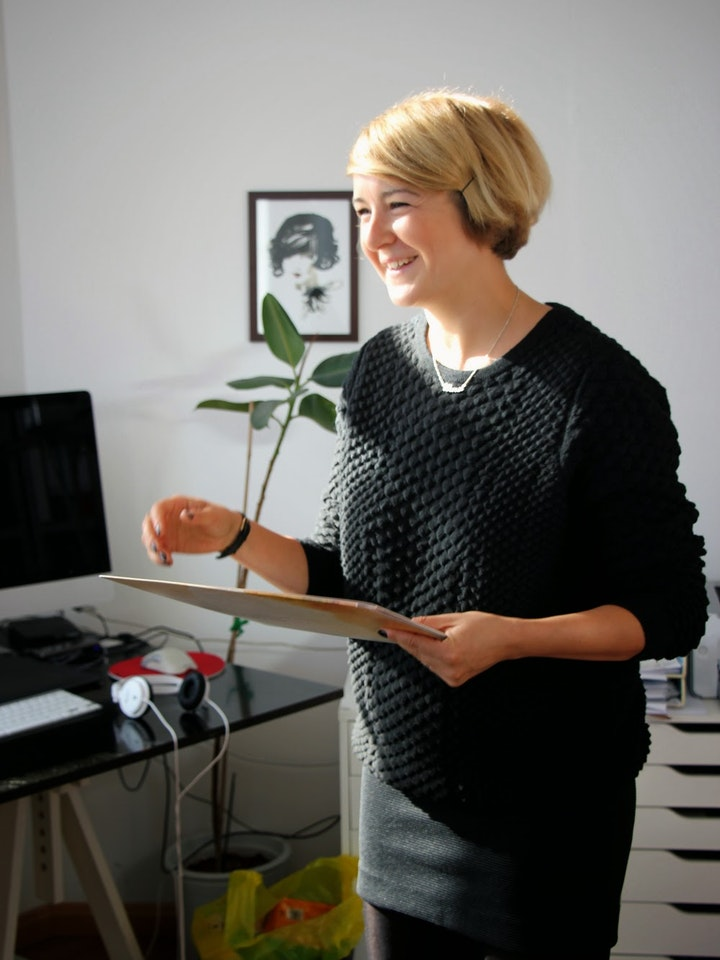 Ekaterina Koroleva Illustratorin 5