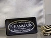F Hammann Leder Manufaktur 2