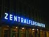 Flughafen Berlin Tempelhof 1