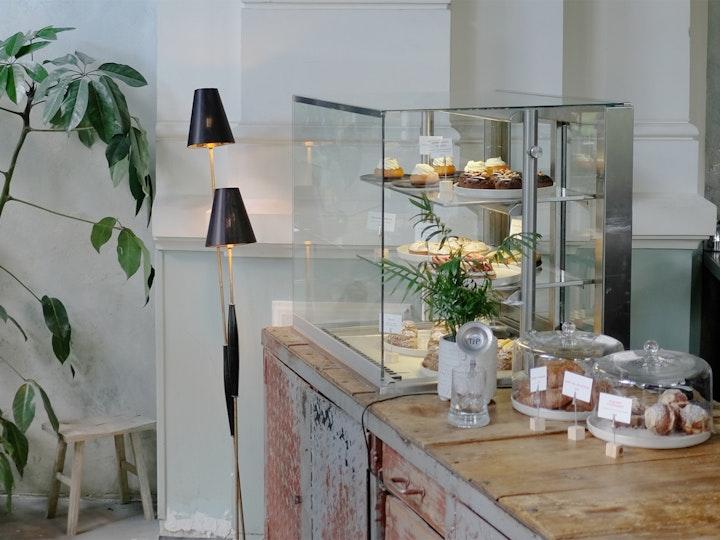 Frank Cafe Berlin 10