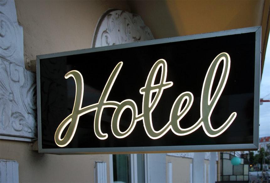Fritz Im Pyjama Boutique Hotel Hamburg Anneliwestberlin