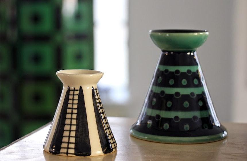 Hedwig Bollhagen Keramik 4