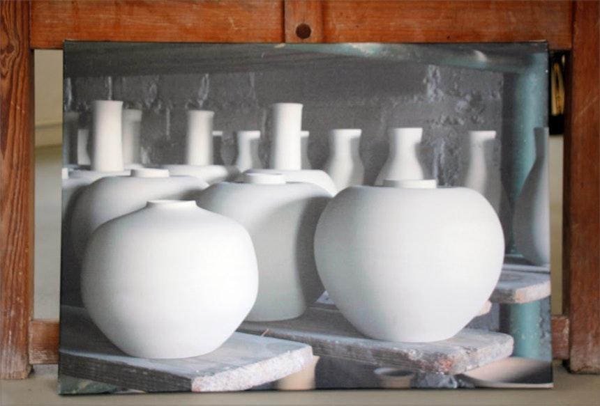 Hedwig Bollhagen Keramik 7