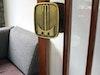 Hotel Miramonte Bad Gastein 2 1