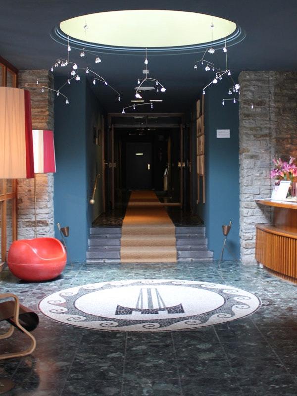 Hotel Miramonte Bad Gastein 2 2
