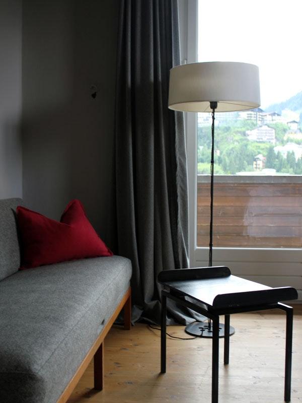 Hotel Miramonte Bad Gastein 2 20