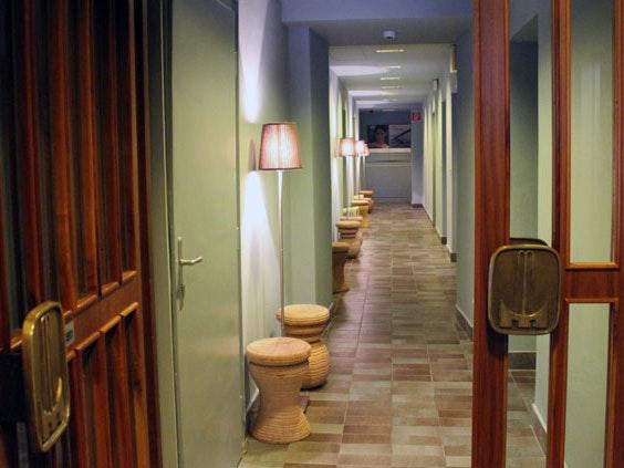 Hotel Miramonte Bad Gastein 2 22