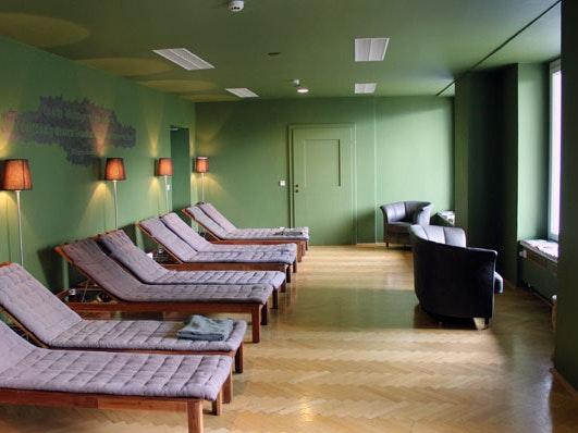 Hotel Miramonte Bad Gastein 2 23