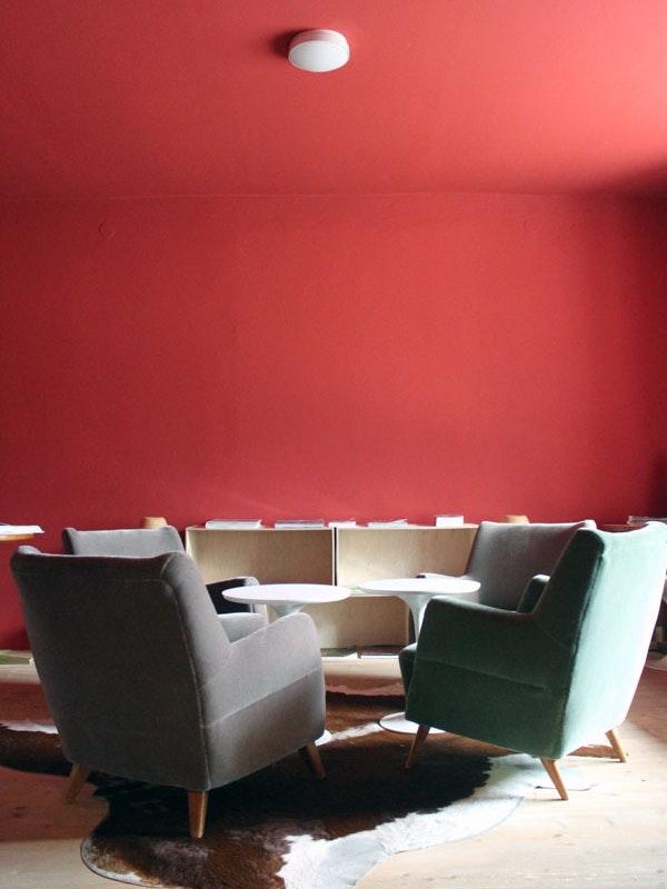 Hotel Miramonte Bad Gastein 2 24