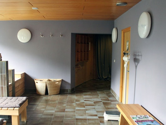 Hotel Miramonte Bad Gastein 2 25