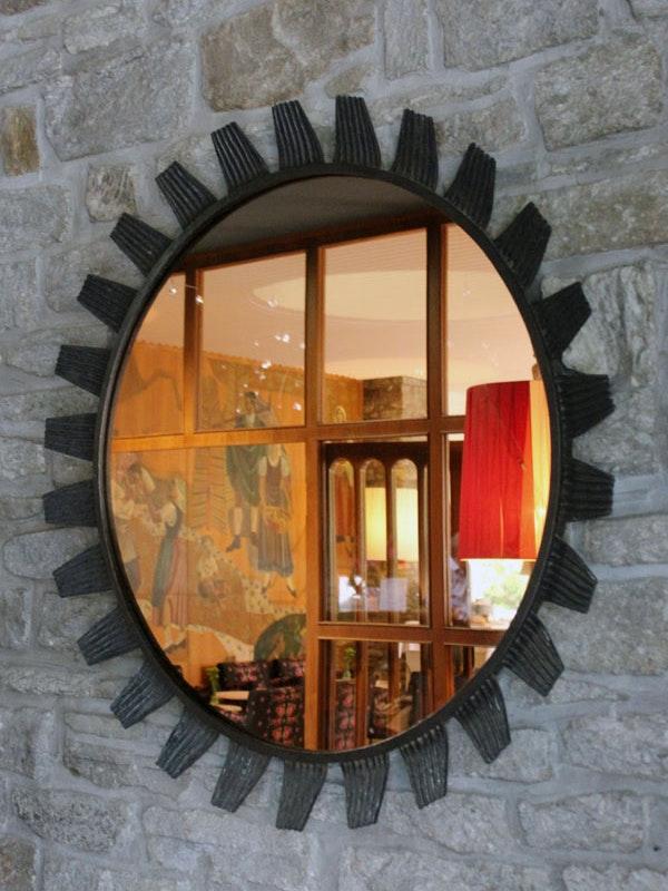 Hotel Miramonte Bad Gastein 2 26