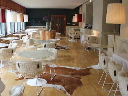 Hotel Miramonte Bad Gastein 2 9