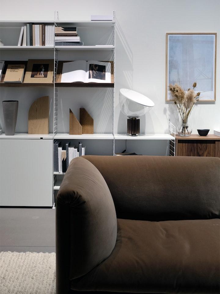 String Furniture 2 Imm Cologne 2018
