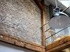 Interior Projekt 25 Quadratmeter Berlin Mitte 1