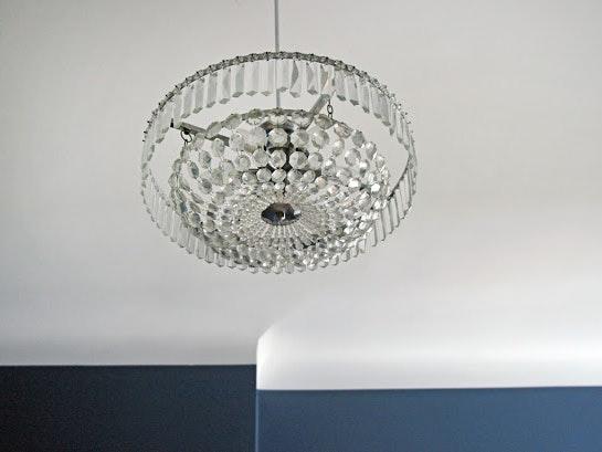 Interior Projekt Popstahl Für Friedrichshain 10