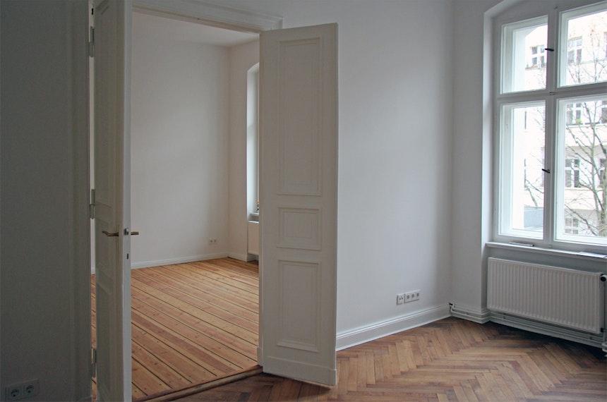 Interior Projekt Popstahl Für Friedrichshain 12