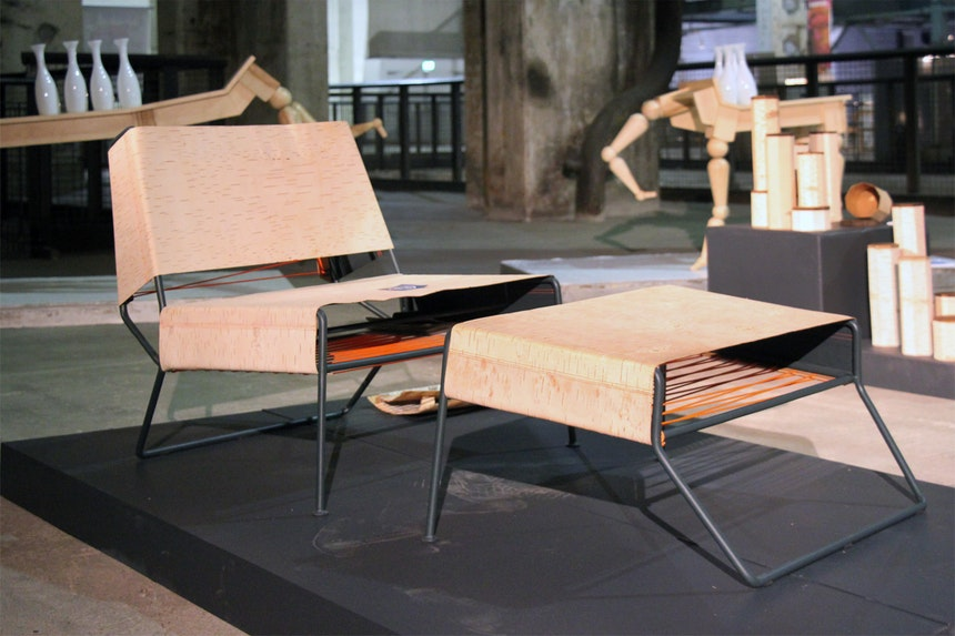 International Design Festival Berlin Dmy 2016 15