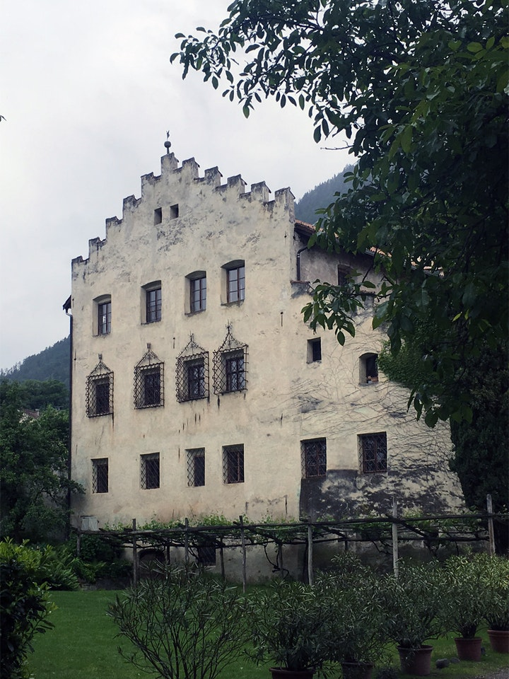 Kraenzelhof Suedtirol 19