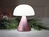 Mina – kleine Leuchte, großes Design