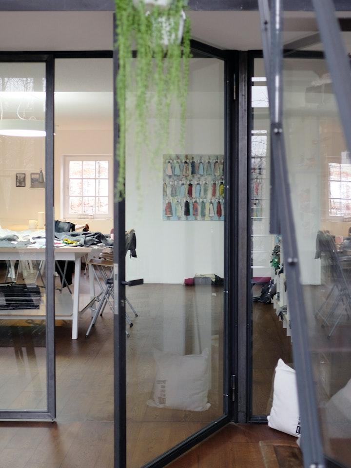 Lpj Studios Aschau 14