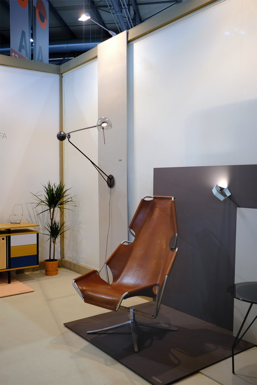 Studio Marfa 10
