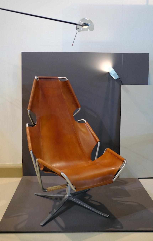 SOMA entstand im rahmen der Bachelorarbeit der Designer Janis Fromm & Florestan Schuberth, Studio Marfa