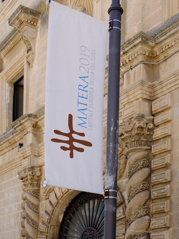 Matera Apulia 3