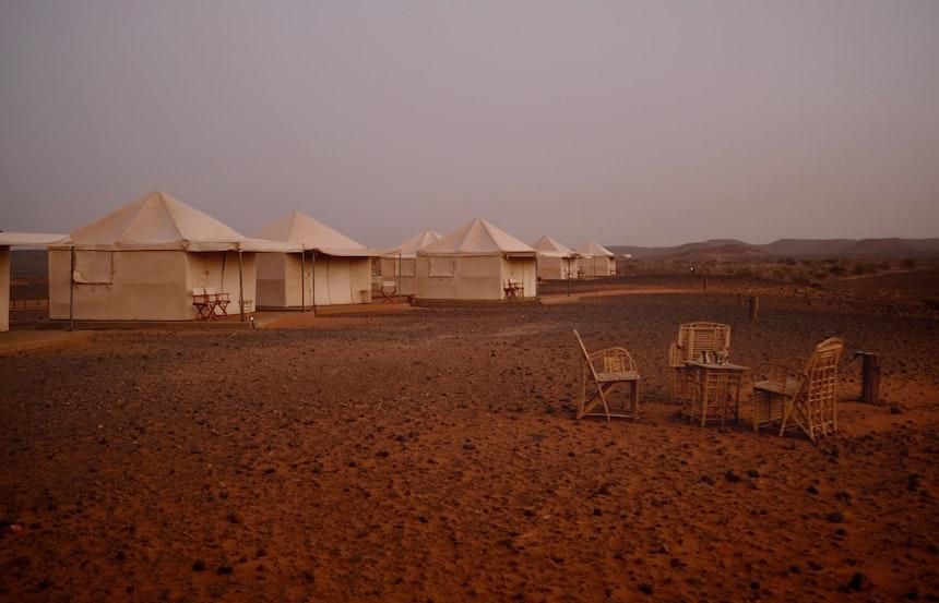 Meroe Sudan 29