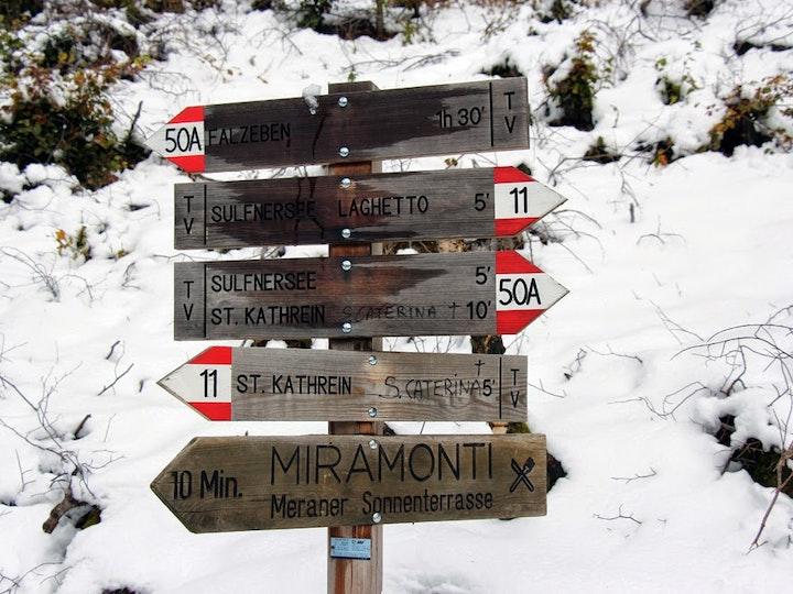 Miramonti Boutique Hotel 10
