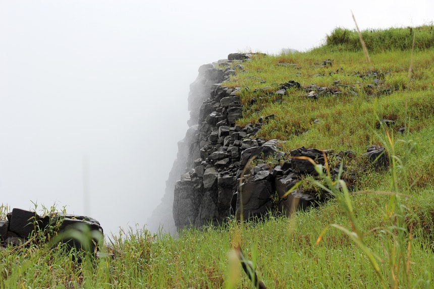 Naturwunder Victoria Falls 10