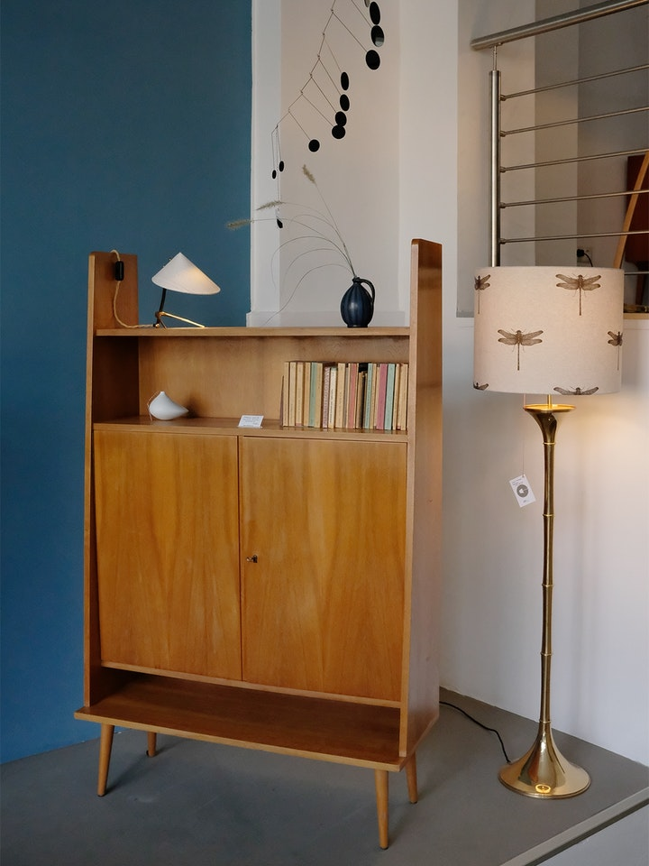 Neoraum Berlin Midcentury Furniture 6