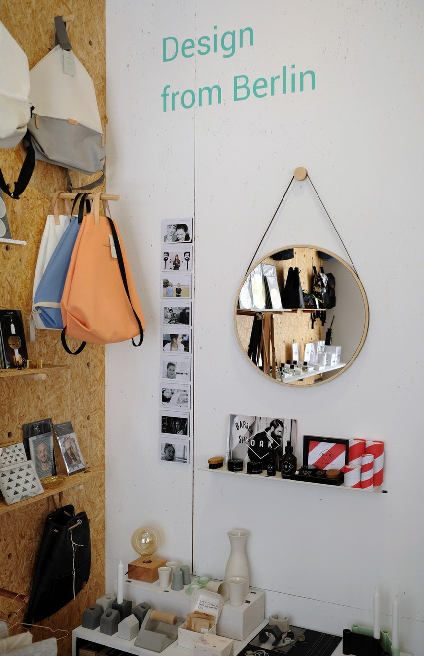 Design From Berlin Ofberlin 13