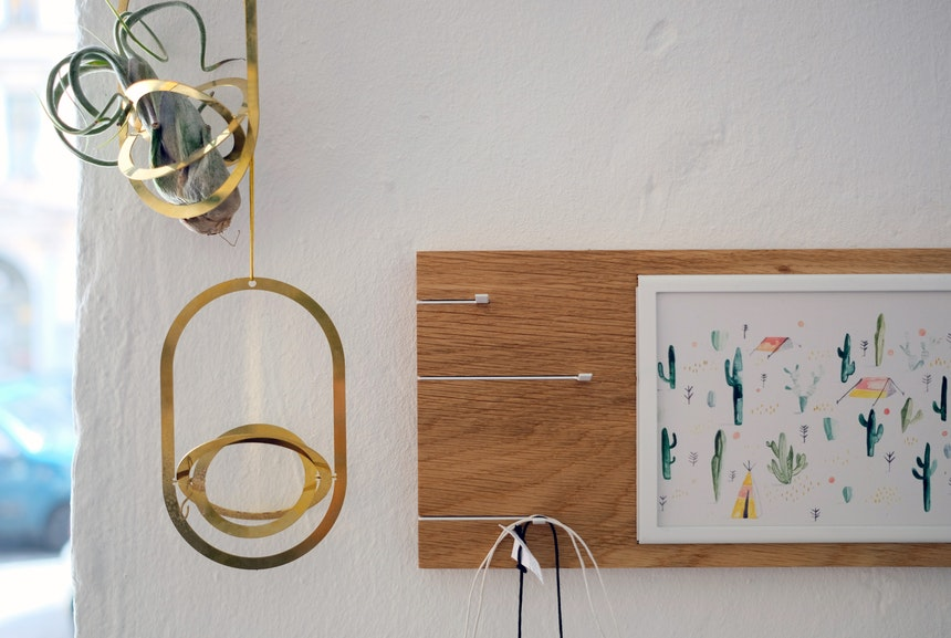 Design From Berlin Ofberlin 23