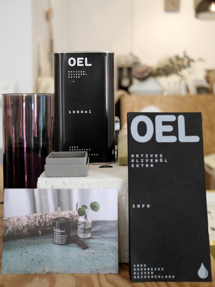 Design From Berlin Ofberlin 3