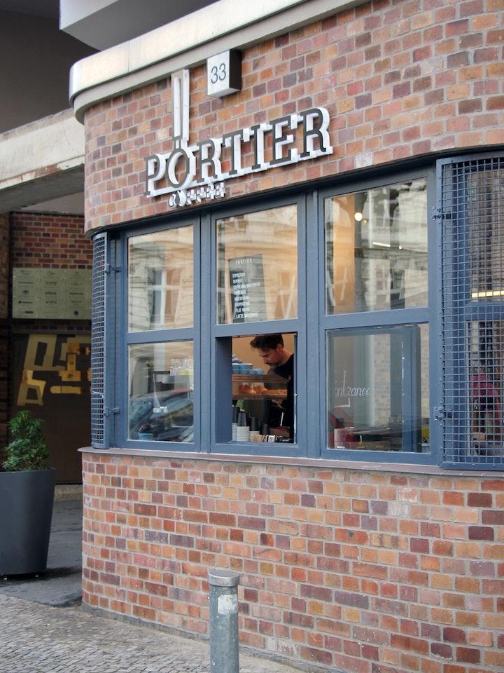 Portier Coffee 17