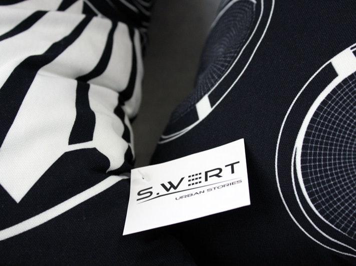 S Wert Design 4