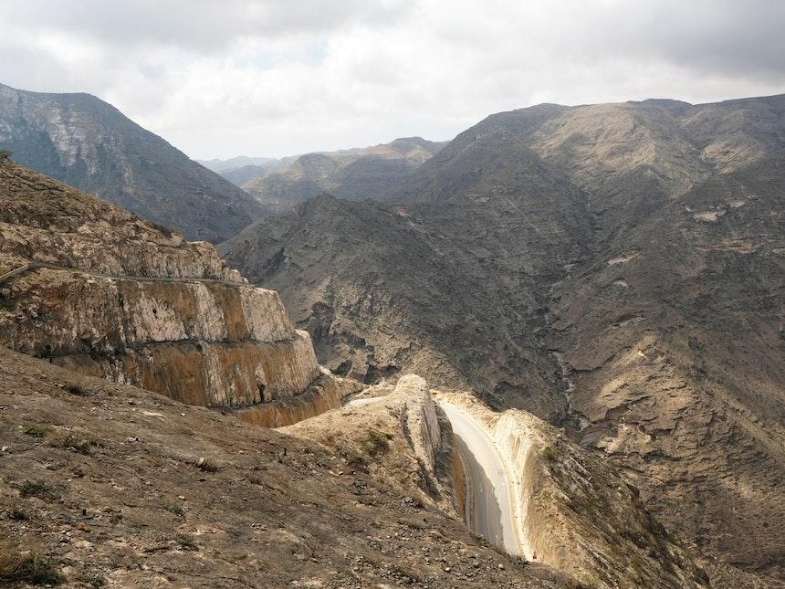 Salalah Oman 3