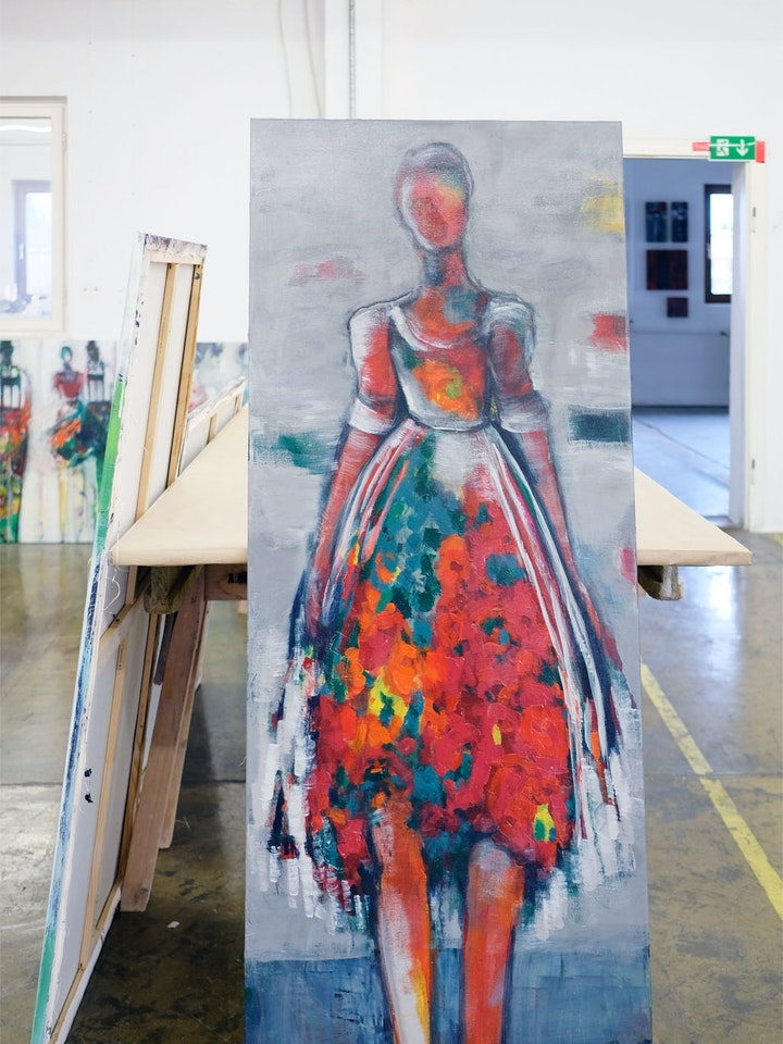 Katharina Schmidmayer11