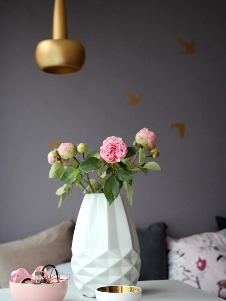 Schön Im Mädchenzimmer Vita Clava 2