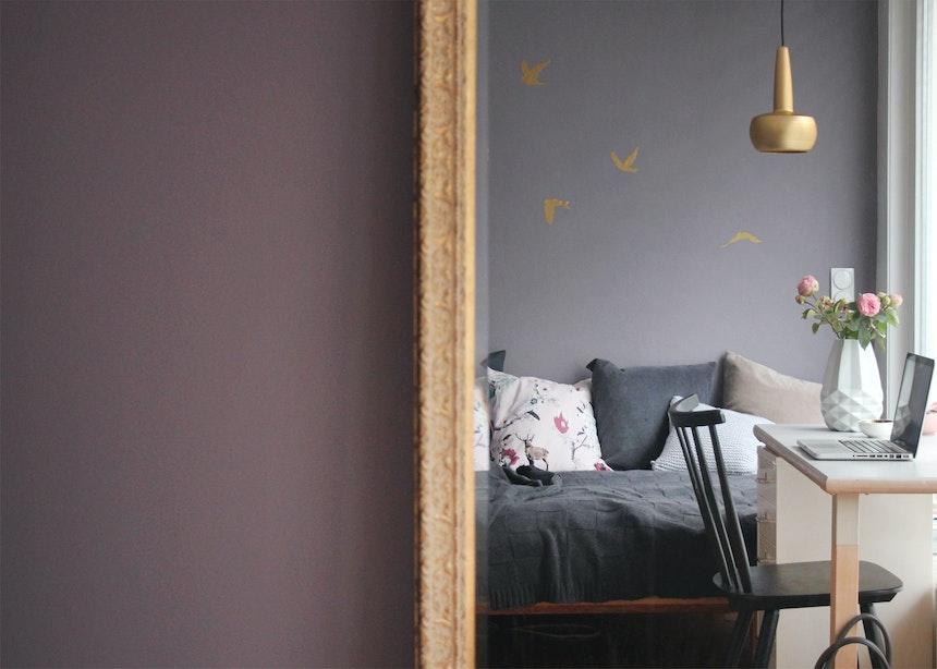 Schön Im Mädchenzimmer Vita Clava 4