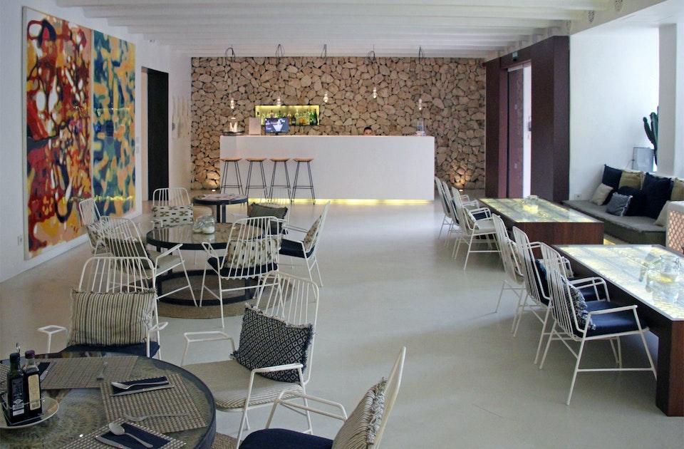 Schön Übernachten In Palma Hotel Hm Balanguera 2