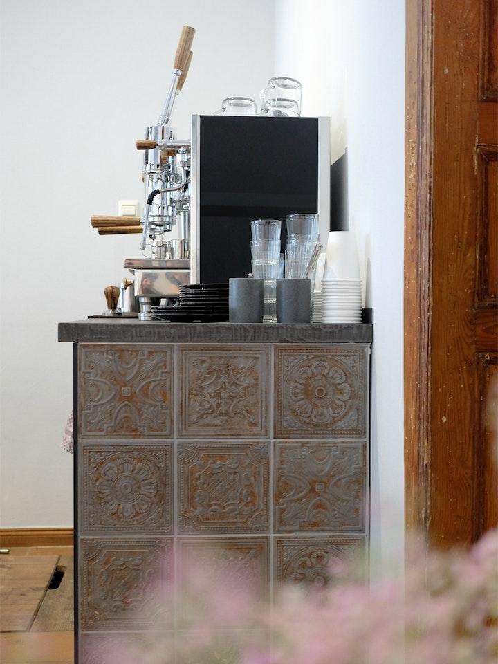 Cafe Schoengrau 21