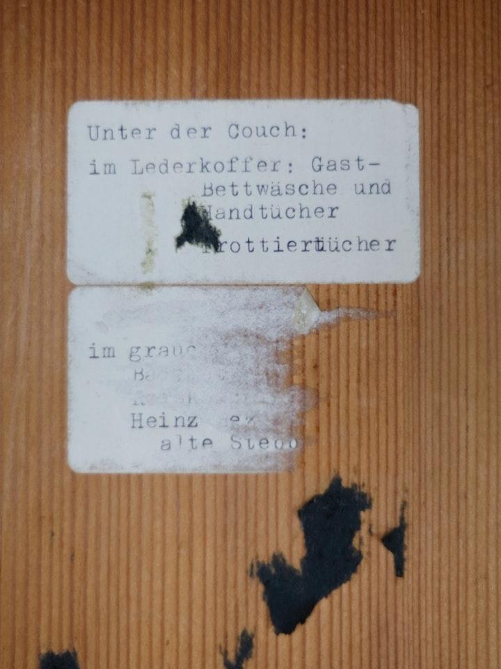 Upcycling Schrank 18