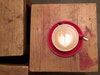Silo Coffee Berlin 1